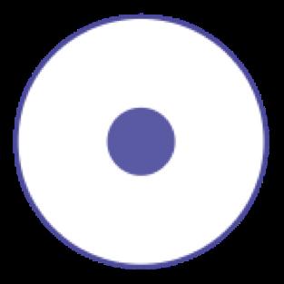 ios_vector_11